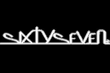 Sixtyseven