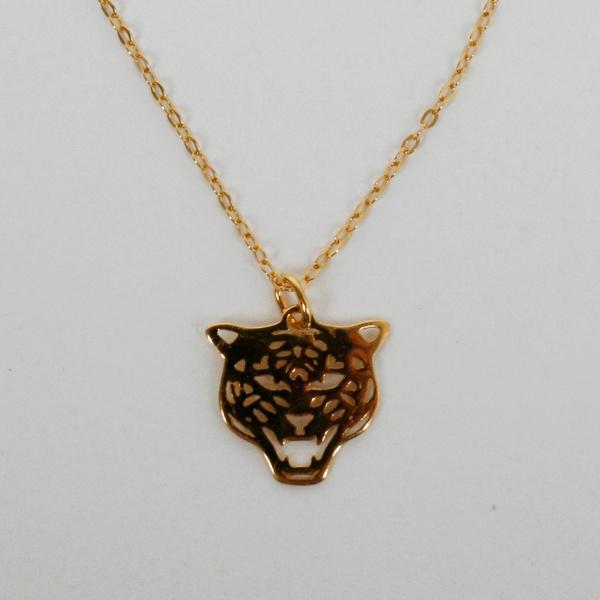 Tiger Kette
