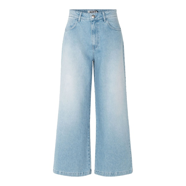 Calm Jeans Light Waterblue