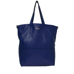 Lucie Bag Navy 24