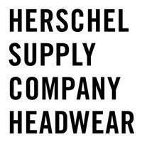 Herschel Headwear