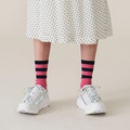 Iris Sneakers Bright White