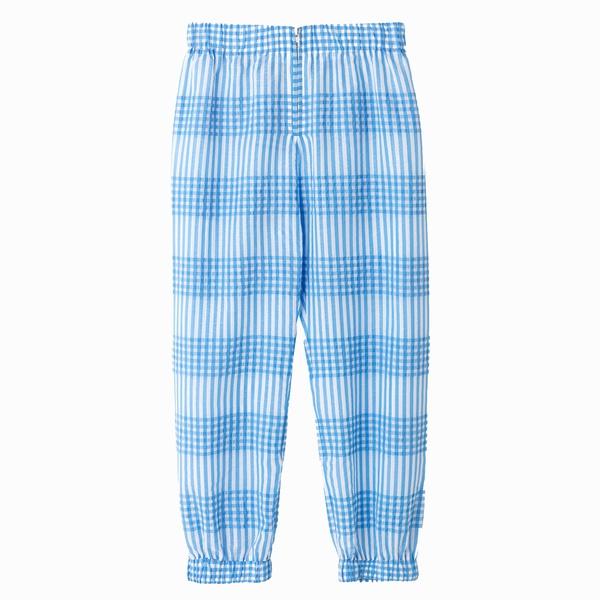 Pants Charron Marina