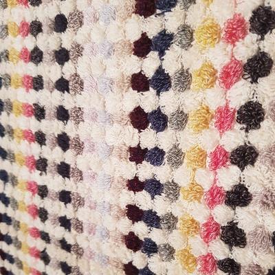 Pompom Pastell Towel