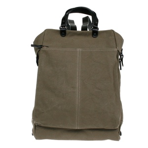 Baggy Port KBS Rucksack 441 khaki light