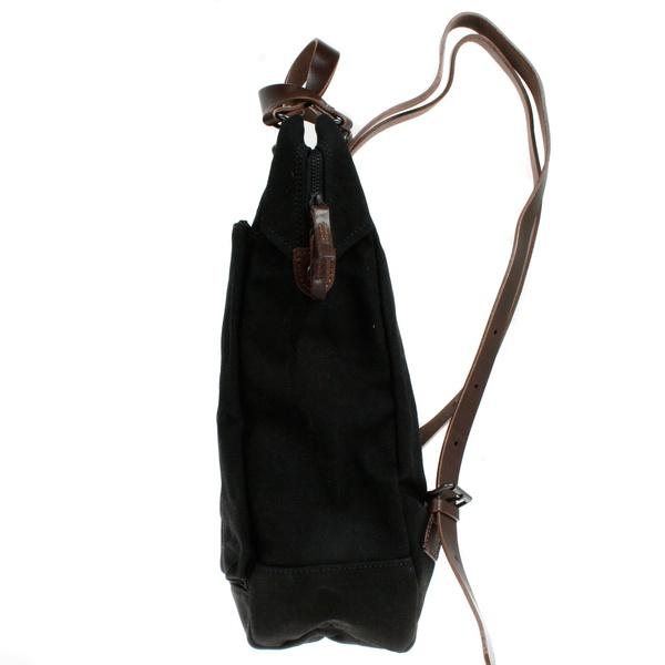 Rucksack KBS 441 Black/Brown