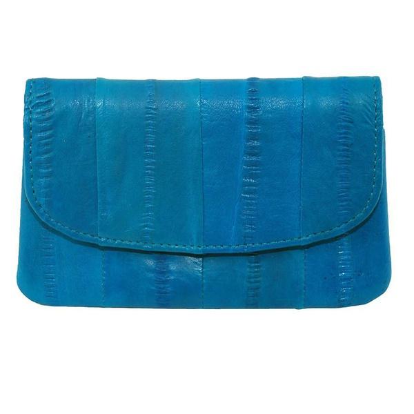 Handy Turquoise