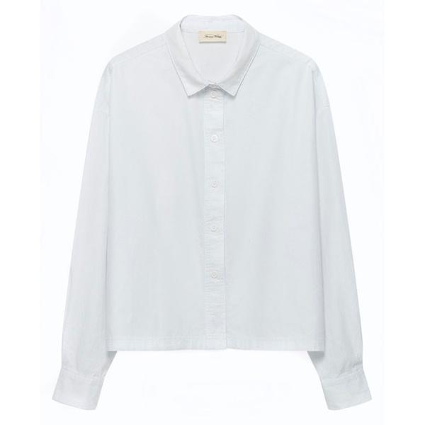 Piz Blanc Bluse